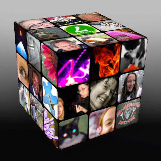 Unlock your network & achieve the best version of you featured image