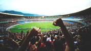 The Brazilian Superior Court of Justice rejected compensation for the use of a soccer fan's image in advertising
