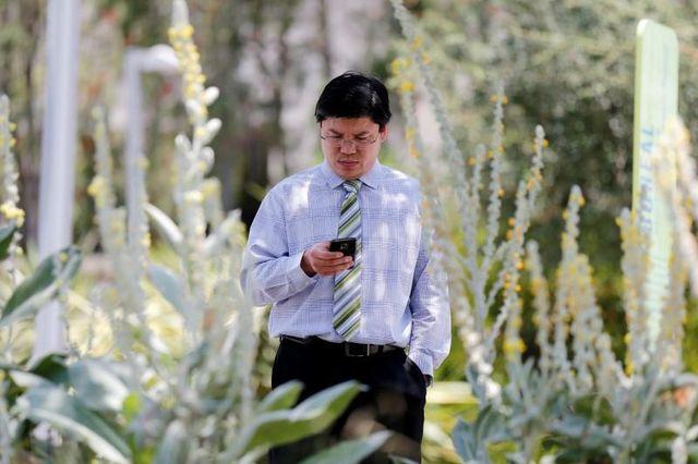Micro-investing startup Stash raises $40 million featured image