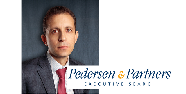 Pedersen & Partners Prague Welcomes New Principal featured image