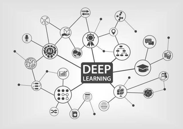 Deep Learning: perché un sistema di sicurezza informatica non può farne a meno featured image