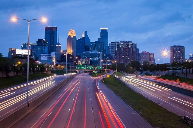 Minneapolis: Health Tech's Epicenter featured image
