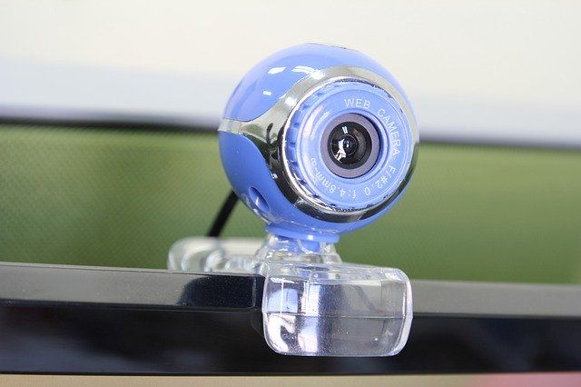 Unblurring videoconferencing legal risks featured image