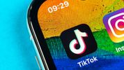 Why TiKTok could be a Recruitment Social Media Giant.