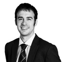 Nick Smith, Lead Penetration Tester, Grant Thornton UK