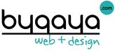 Bygaya.com web design blog