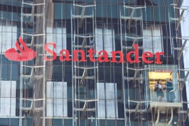 Santander latest bank to launch a fintech venture fund featured image