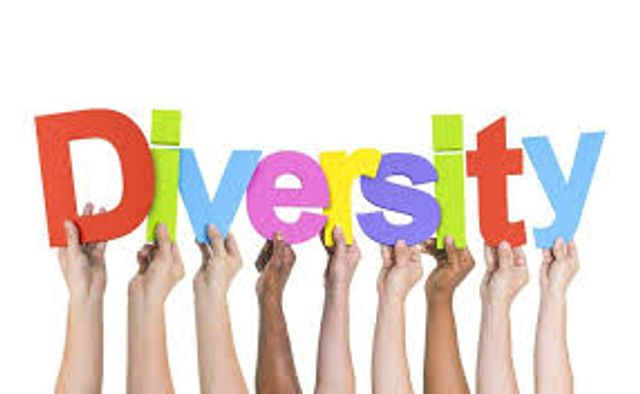 Why the definition of Diversity is changing and what is means in your workplace. featured image