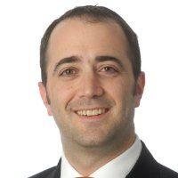 Simon Malkiel, Partner: Private Client & Family, Howard Kennedy