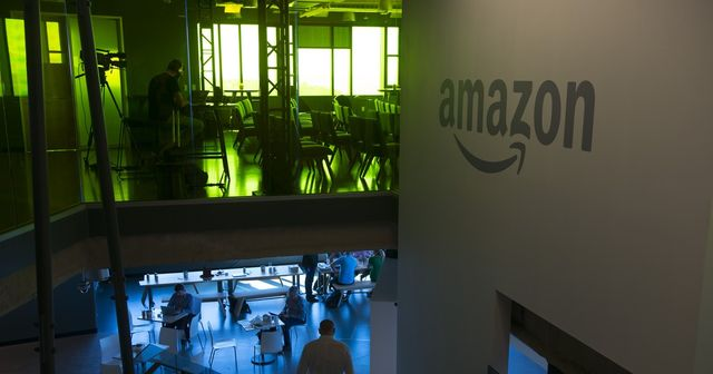 What's really driving Amazon's healthcare partnership featured image