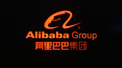 Alibaba's JV with YNAP: a short-cut to bridge their trust gaps with Chinese shoppers and with Brands