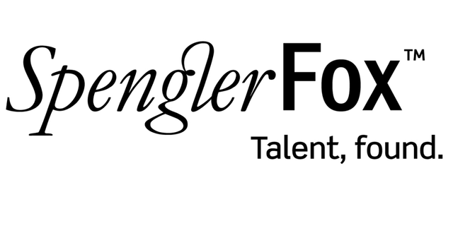 SpenglerFox Appoints Dr Eva Wuellner as Regional Practice Group Leader, MEA - Family Businesses and Technology featured image
