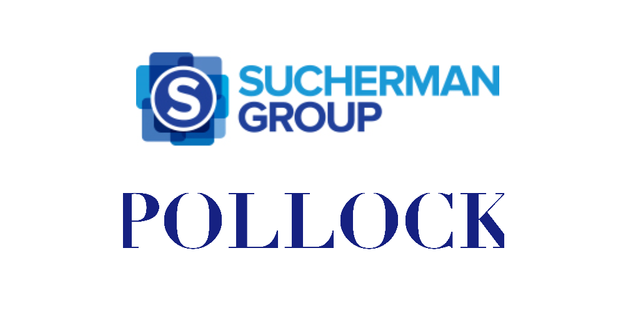 Sucherman Group and Simon Pollock & Co. Announce Global Partnership featured image