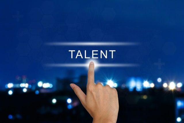 The Secret to Successful Talent Acquisition featured image