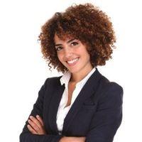 Saloua Ouchan, Senior Associate, Freshfields Bruckhaus Deringer