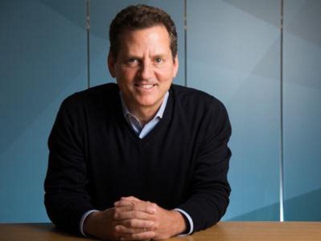 Fintech guru Ron Suber endorses AI powered personal app MoneyLion, joins MoneyLion Board featured image