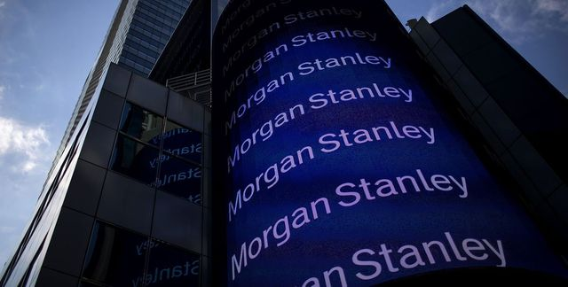 Morgan Stanley plans to offer Bitcoin swap trading to clients featured image