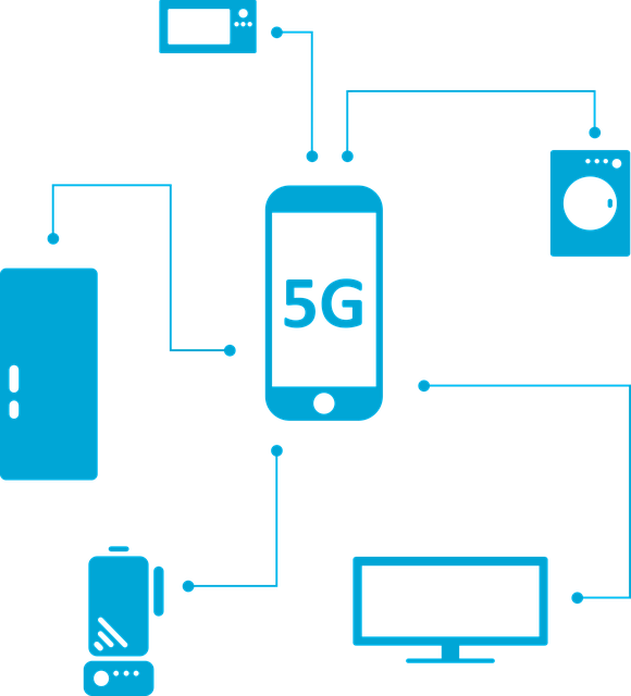 What the 5G revolution means for business featured image