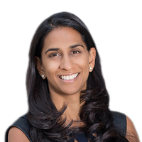 Post contributor:Janvi Patel, Elevate Services