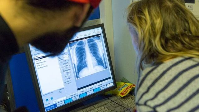Hospitals to save over 130 hours a day through new software featured image