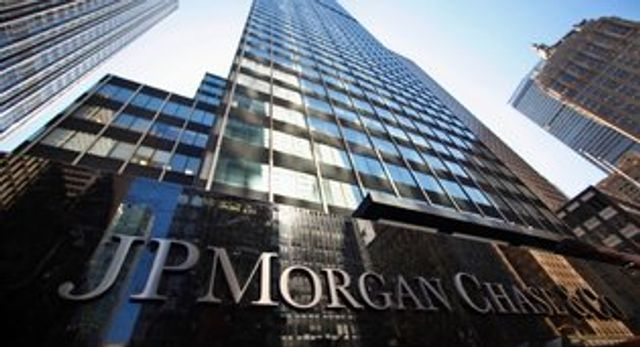 After breach, JPMorgan still seeks to determine extent of attack featured image