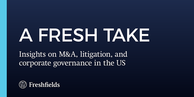 Three avenues for US distressed M&A featured image
