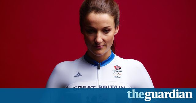 Lizzie Armitstead: Back on the Bike featured image