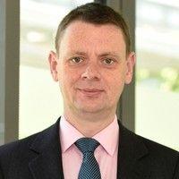 Nick Seaver, Partner, Deloitte