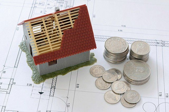 Building anxieties: The impact of a possible CGT rate rise on housebuilders featured image