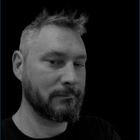 Barney O'Kelly, UK Marketing Director, AlixPartners