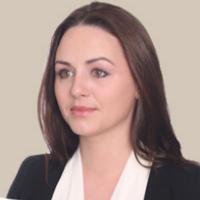 Alexandra Carr, Senior Associate, Howard Kennedy