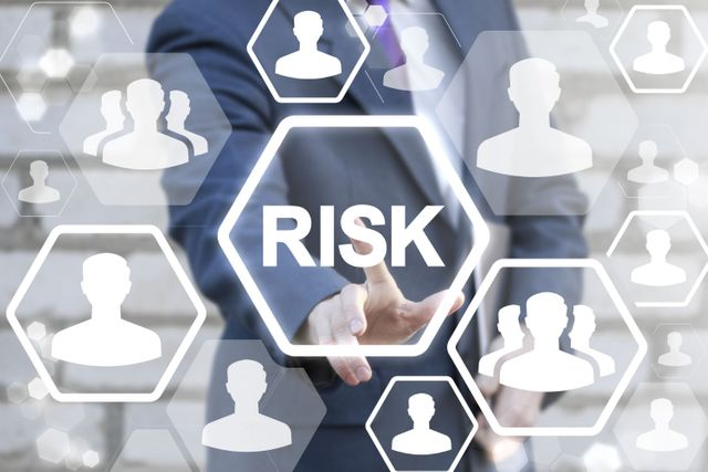 Risk in Recruitment featured image