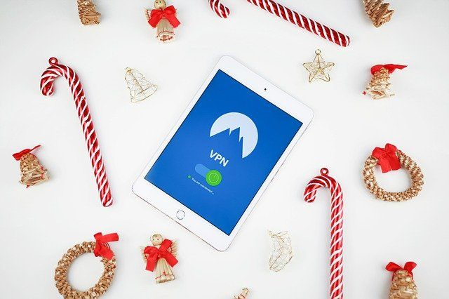 'Tis the season for giving (personal data in a legally compliant way) featured image