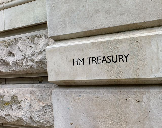Will the Budget herald a crackdown on tax breaks? featured image