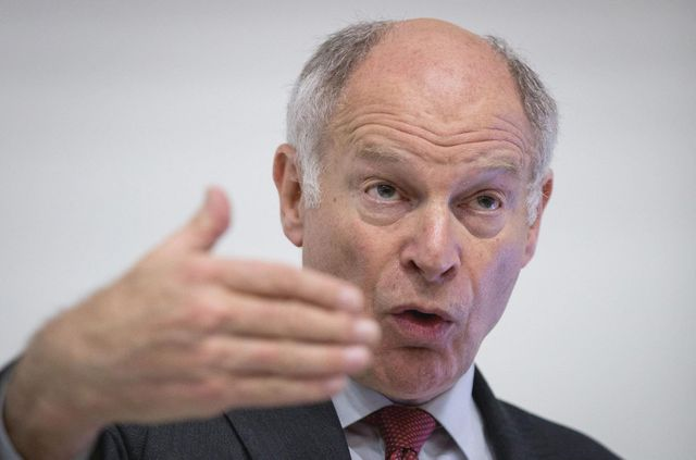 Lord Neuberger endorses new Covid-19 civil dispute guidelines featured image