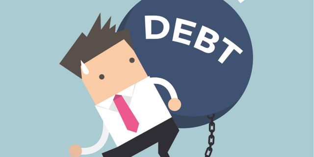 The Lost Billions: The Massive Cost Of Small Business Debt featured image