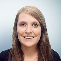 Sally Montague, Freshfields Bruckhaus Deringer
