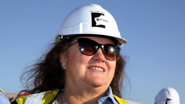 ASIC attack on Rinehart companies is a warning for mid-size businesses featured image