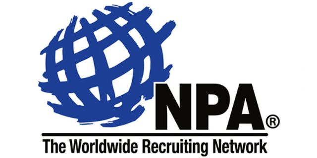 Recruitment Firms Expand Capacity and Reach with NPAworldwide Membership featured image