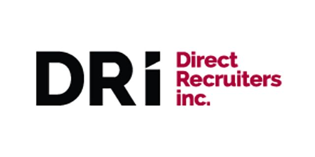 Direct Recruiters Inc. Appoints New Partners featured image