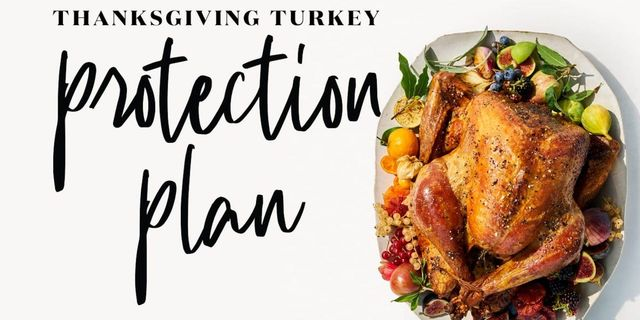 The turkey insurance or the immense potential of creativity in retail featured image