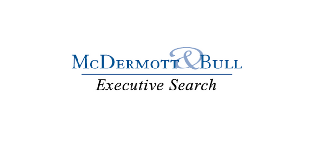 McDermott & Bull Strengthens Aviation & Aerospace Practice featured image