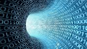 Insurers : Don't put off embracing IoT.. It's only data!
