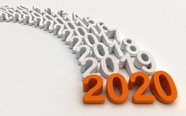 2020 Employer Branding Predictions featured image