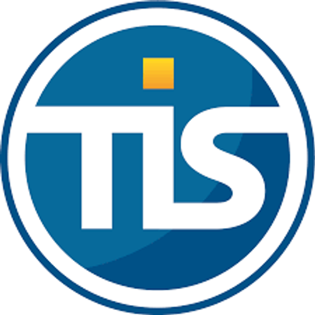 TIS raises $12 mln from 83North featured image