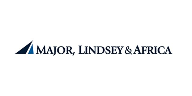 Major, Lindsey & Africa Expands its Operations in Southeast Asia and Opens a Singapore Office featured image
