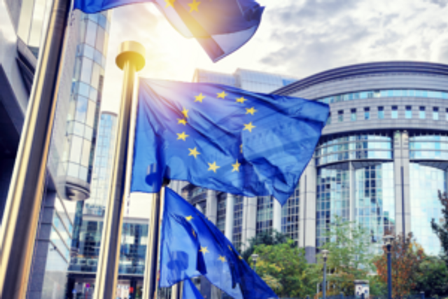 What is on the Agenda in July for the Court of Justice of the European Union? featured image