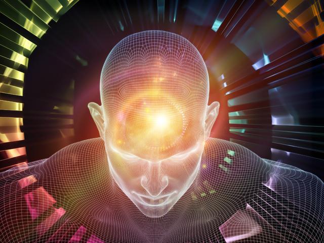 Optimising organisational energy through digital... featured image