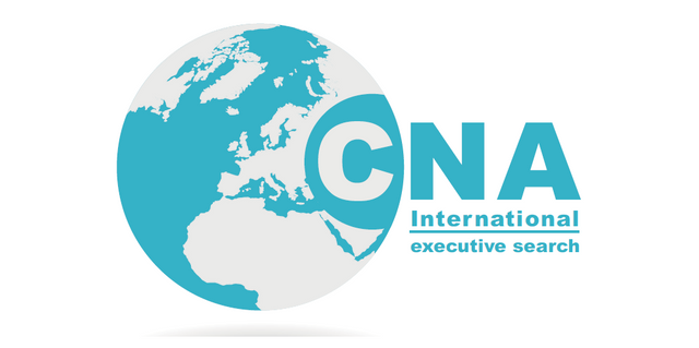 CNA International expands into Gulf Region featured image