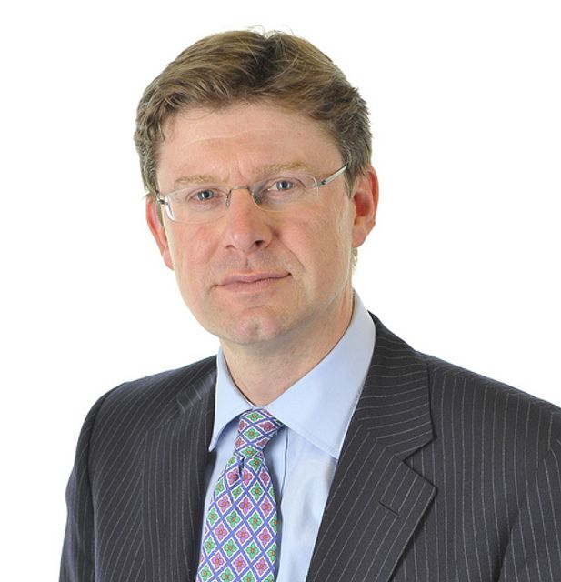 Greg Clark announces consultation on increasing planning application fees featured image